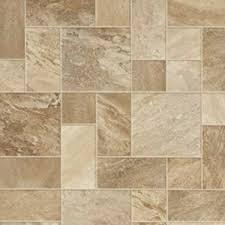 look linoleum flooring meze
