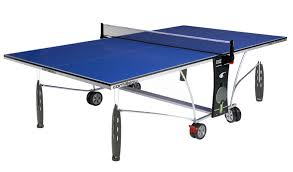cornilleau indoor table tennis table cornilleau sport 250 indoor table tennis table cgq snooker