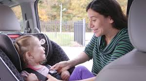 Chair For Baby To Sit Up Buy A Convertible Car Seat Sooner Rather Than Later Consumer Reports