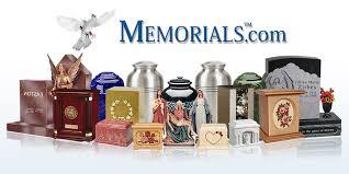 Bereavement Gifts Sympathy Pet Loss Gifts