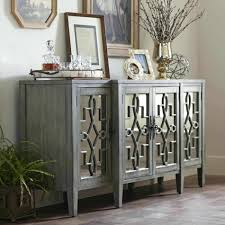 dining room sideboard decorating ideas dining room sideboard decorating ideas buffet large and beautiful