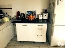 cuisine nomade meuble de cuisine ikea meuble de cuisine nomade ikea meuble haut