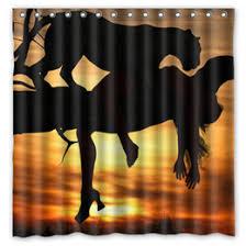 Leopard Curtains Discount Leopard Shower Curtain 2017 Leopard Shower Curtain On