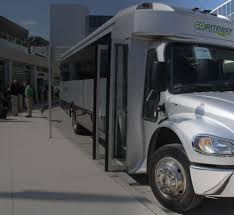 Oak Express Appleton Wi by Go Riteway Transportation Airport Shuttle Buses