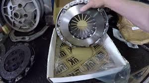 nissan 350z manual transmission nissan 350z clutch replacment the timelapse tech youtube