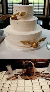 wedding cake exles 273 best wedding crafts decorations images on craft