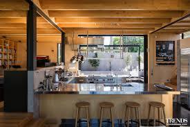 siematic greenkitchen remarkable architect kitchen design ideas