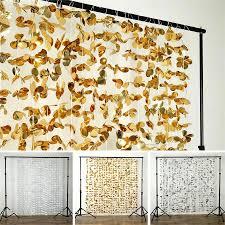 wedding backdrop ebay wedding backdrop ebay