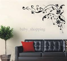 home design wall pictures home wall art awesome hot sell modern abstract wall painting black