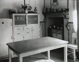 national museum of australia a kitchen in mount gambier south