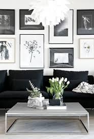 schwarz weiss wohnzimmer wohndesign 2017 interessant attraktive dekoration schwarz weis