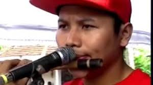 download mp3 dangdut las vegas terbaru merah jambu fitri las vegas dangdut koplo mp3 3gp mp4 hd video hits