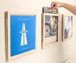 Photo Album Sleeves Vinyl Record Frames Cover Art Slot And Sad