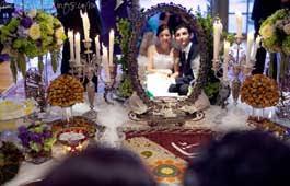 wedding sofreh aghd sofreh aghd design maryland sofreh aghd decoration wedding and