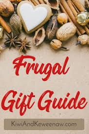 113 best frugal holidays images on pinterest christmas ideas