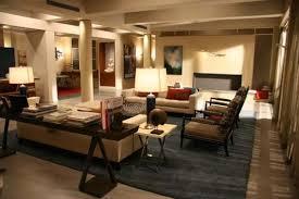 chambre serena gossip gossip interior designs