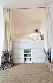 tiny bedroom ideas 102 best designs bedrooms images on bedroom designs