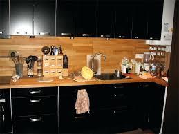cuisine noir mat ikea cuisine noir mat ikea design cuisine cuisine cethosia me