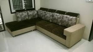 LOUNGER SOFAS JP Furnitures - Lounger sofa designs