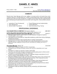 Excellent Sales Direct Sales Resume Resume For Your Job Application