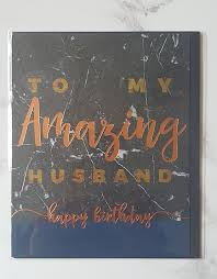 relation birthday cards gorgeous birthday cards for relations