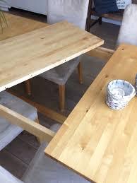 Esszimmertisch Xxl Esstisch Xxlutz Tisch Design