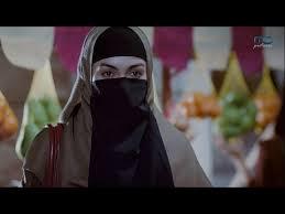 film ayat ayat cinta full movie mp4 ayat ayat cinta video watch hd videos online without registration