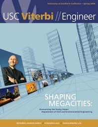 arizona engineer 2012 spring edition by university of arizona