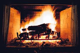best ways to clean your fireplace blaze guru