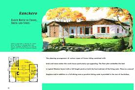 pictures western ranch style house plans home decorationing ideas