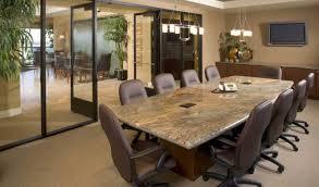 Office Furniture Design Ideas Furniture Excellent Design Ideas Used Office Furniture Los