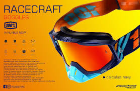 100 motocross goggle racecraft lindstrom thor enemy goggle youth rossymx com motocross shop