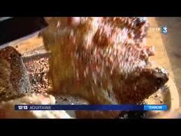 comment cuisiner des palombes chasser la palombe c est aussi savoir la cuisiner