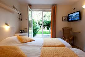 hotel chambre avec terrasse chambre avec balcon ou terrasse hotel bilderdijk