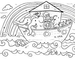 coloring pages religious coloring sheets religious coloring