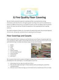 Area Rugs Dalton Ga How Much Does Good Carpet Cost Per Square Yard U2013 Zonta Floor
