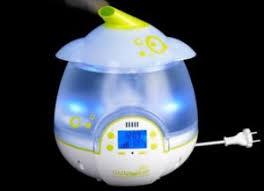 luftbefeuchter kinderzimmer lohnt es sich mit tipps empfehlungen - Luftbefeuchter Kinderzimmer