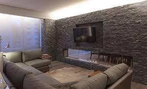 sofa recliner sofa sleeper sofa black leather sofa backless sofa