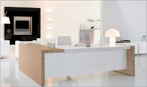 Office Desk On Sale Desk 2017 Glamorous Executive Desk For Sale Executive Desks For