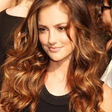 35 light brown hair for revitalize your hair today