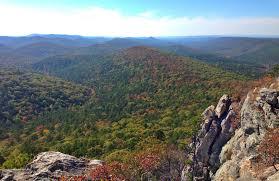 Arkansas Mountains images Ouachita mountains wikipedia png
