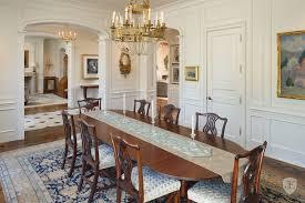 versailles dining room dining room versailles dining room wonderful decoration ideas