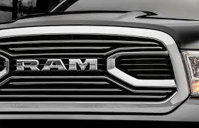 Ram Laramie Limited Interior 2015 Ram 1500 Rebel Starts At 43 985 Laramie Limited At 51 870