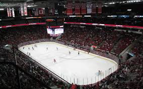 monster truck show raleigh nc hurricanes vs rangers tickets nov 22 in raleigh seatgeek