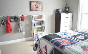 hockey bedrooms bedroom hockey bedroom ideas on a budget classy simple and