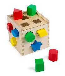 best 25 educational toys ideas on pinterest wooden toys for