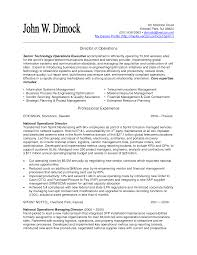 Quality Assurance Specialist Resume Sample Verizon Wireless Resume Sample Free Resume Example And Writing