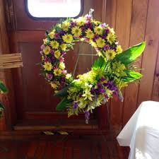 island time cruises closed 16 photos boat charters 104100