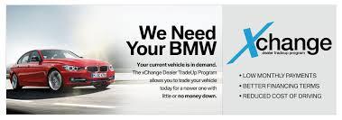 nalley bmw service hours nalley bmw of decatur bmw dealership in decatur ga 30033