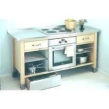 meuble cuisine encastrable frigo cuisine encastrable meuble cuisine frigo meuble de cuisine